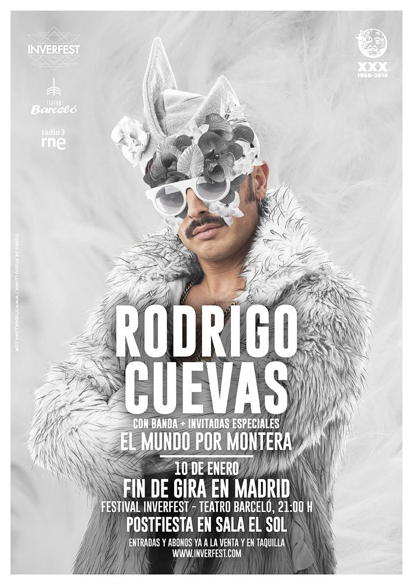 10E-Madrid