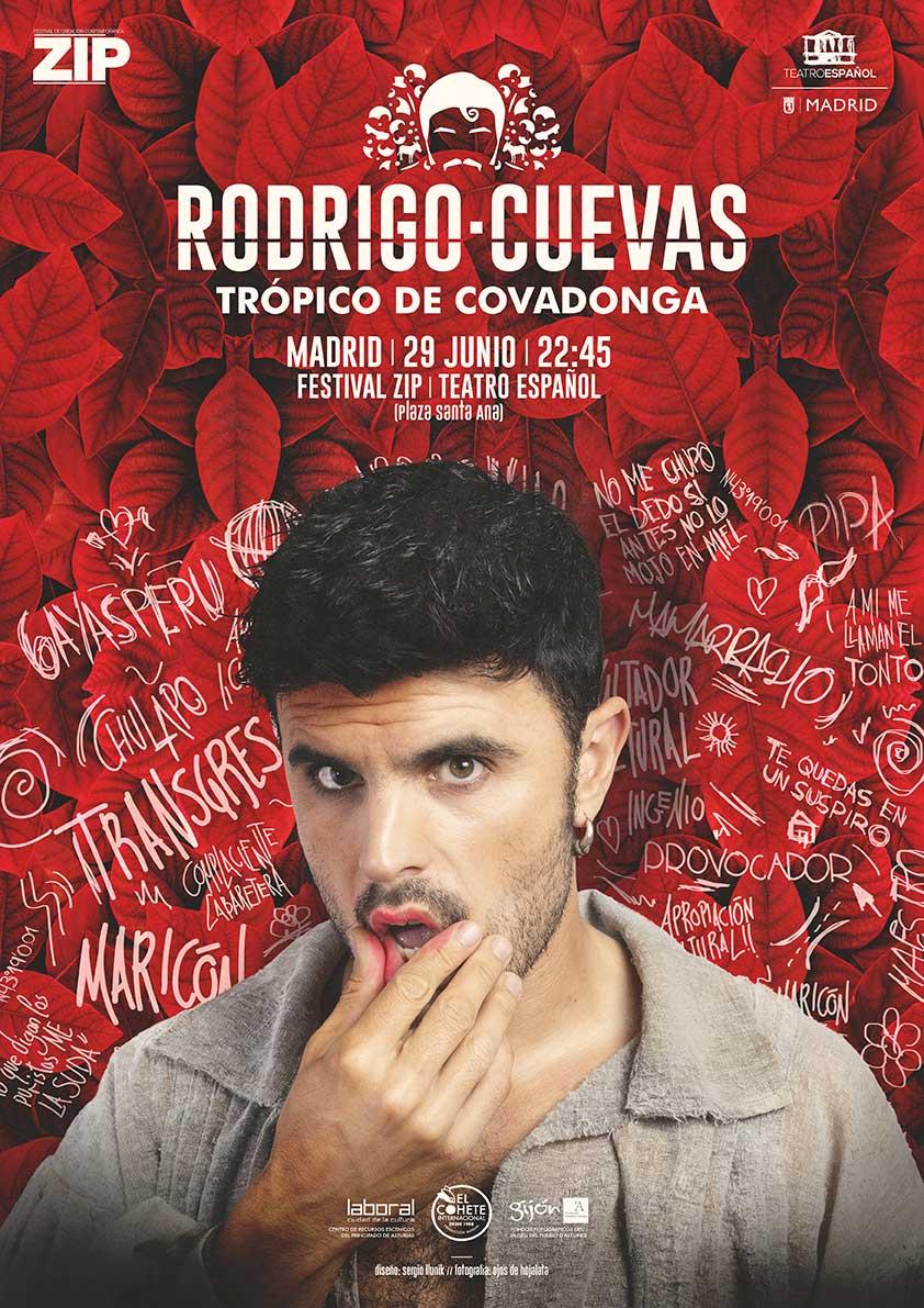 02.Madrid