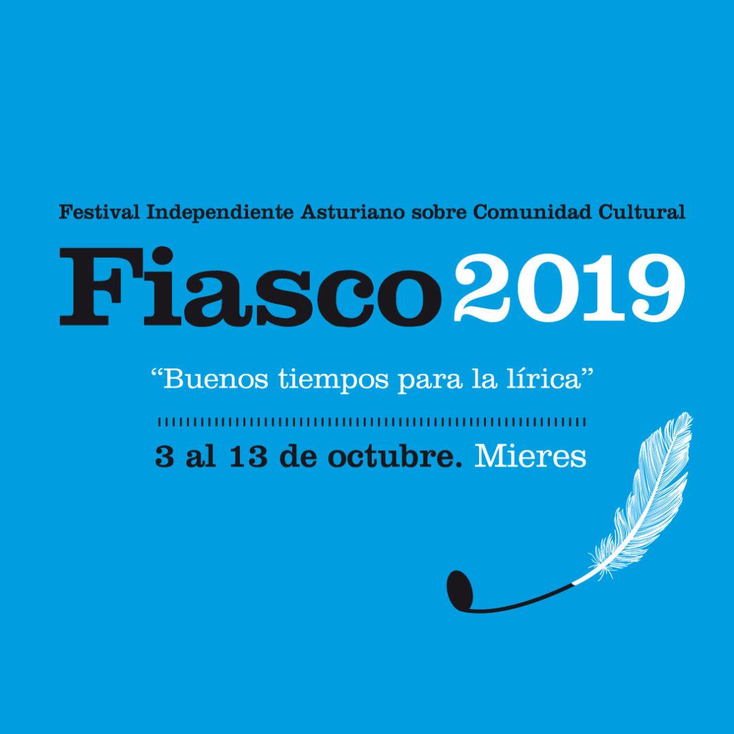 15.FIASCO